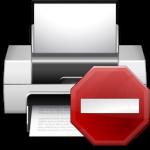 Say goodbye to 64-bit printing problems!