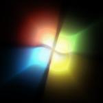©2009 Microsoft Corp.