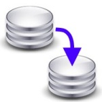MySQL Database Copy