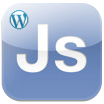 JavaScript in WordPress