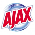 AJAX Form using jQuery