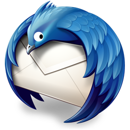 Quick Fix: Thunderbird hangs when deleting any message | Scottie\u0027s