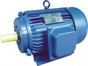 Ac induction motors how do they work scottie 39 s tech info for Ac induction motor design