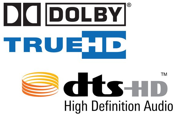HD Home Theater Setup: HDMI vs Optical, 5 1 vs 7 1, and