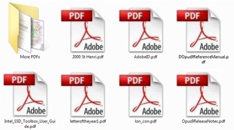 adobe reader pdf download free windows 10
