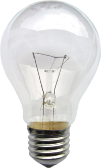 How To Choose Led Light Bulbs Efficiency Power Factor Color Temperature And Everything Else