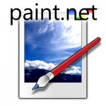 Paint.NET Rules