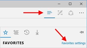 how to put internet explorer icon on desktop windows 10