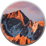 sierra_icon2x