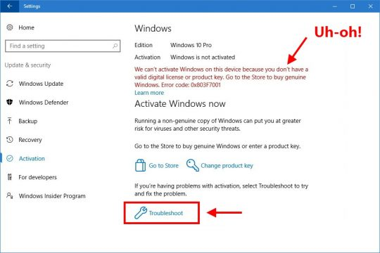 Upgrade your motherboard without reinstalling Windows 10 | Scottie's