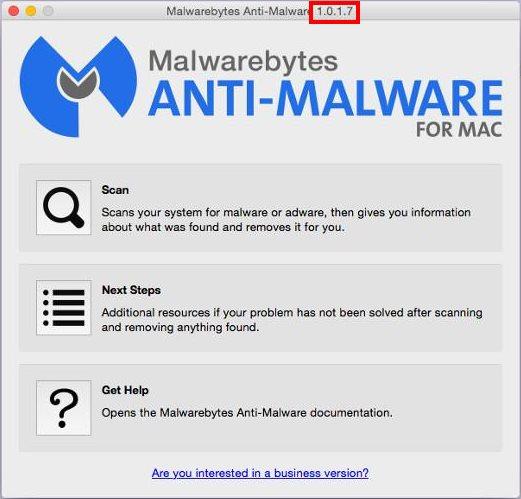 malwarebytes free vs paid reddit