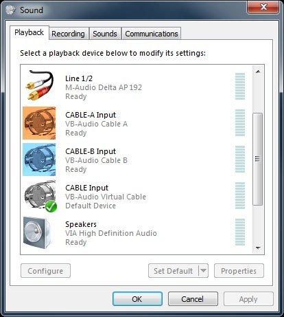 Jack up your Windows audio with Voicemeeter | Scottie's Tech