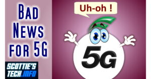 5G and the Precautionary Principle