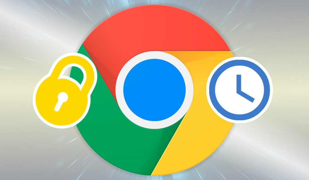 Is Chrome's Idle Detection really a threat to privacy?